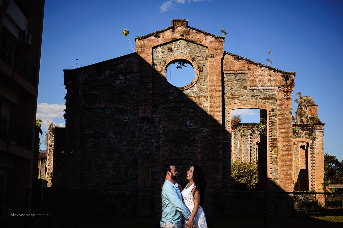 casamento ruínas, casamento paraty, casamento angra dos reis, casamento igreja paraty, casamento igreja angra dos reis, casamento em trindade, casamento em tarituba, buffet casamento itaipava rj