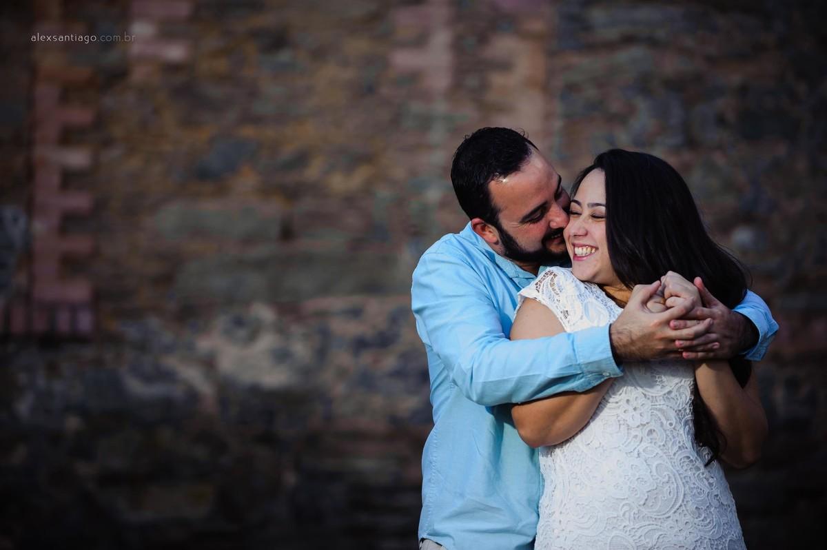 casamento na ilha, casamento ilha grande angra dos reis, casamento ilha paraty, casamento paraty, casamento angra dos reis, casamento igreja paraty, casamento igreja angra dos reis,
