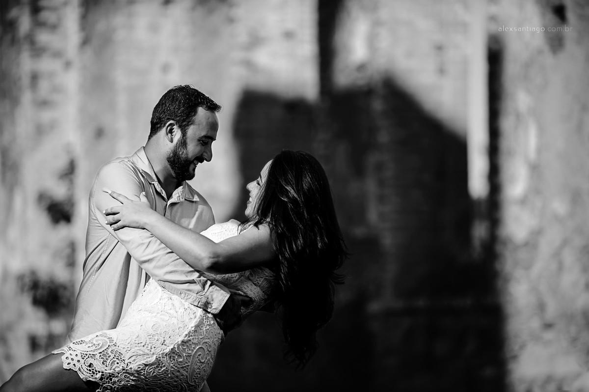 casamento penedo, casamento petrópolis, casamento parador santarem, casamento itaipava  casamento centro histórico de paraty, casamento pousada paraty, casamento pousada angra dos reis,