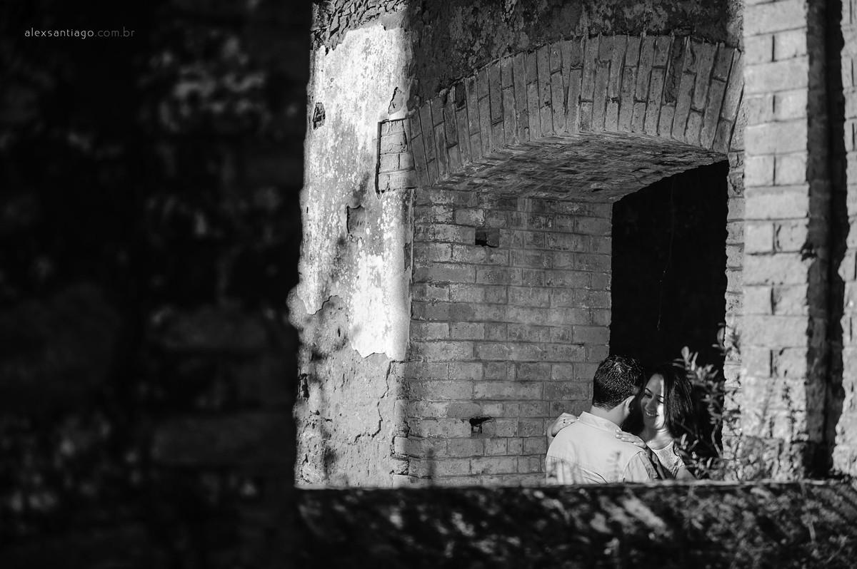 making of da noiva paraty, making of angra dos reis, dia da noiva paraty, dia da noiva angra dos reis, day spa paraty     fotógrafo de casamento angra dos reis, fotógrafo de casamento paraty,