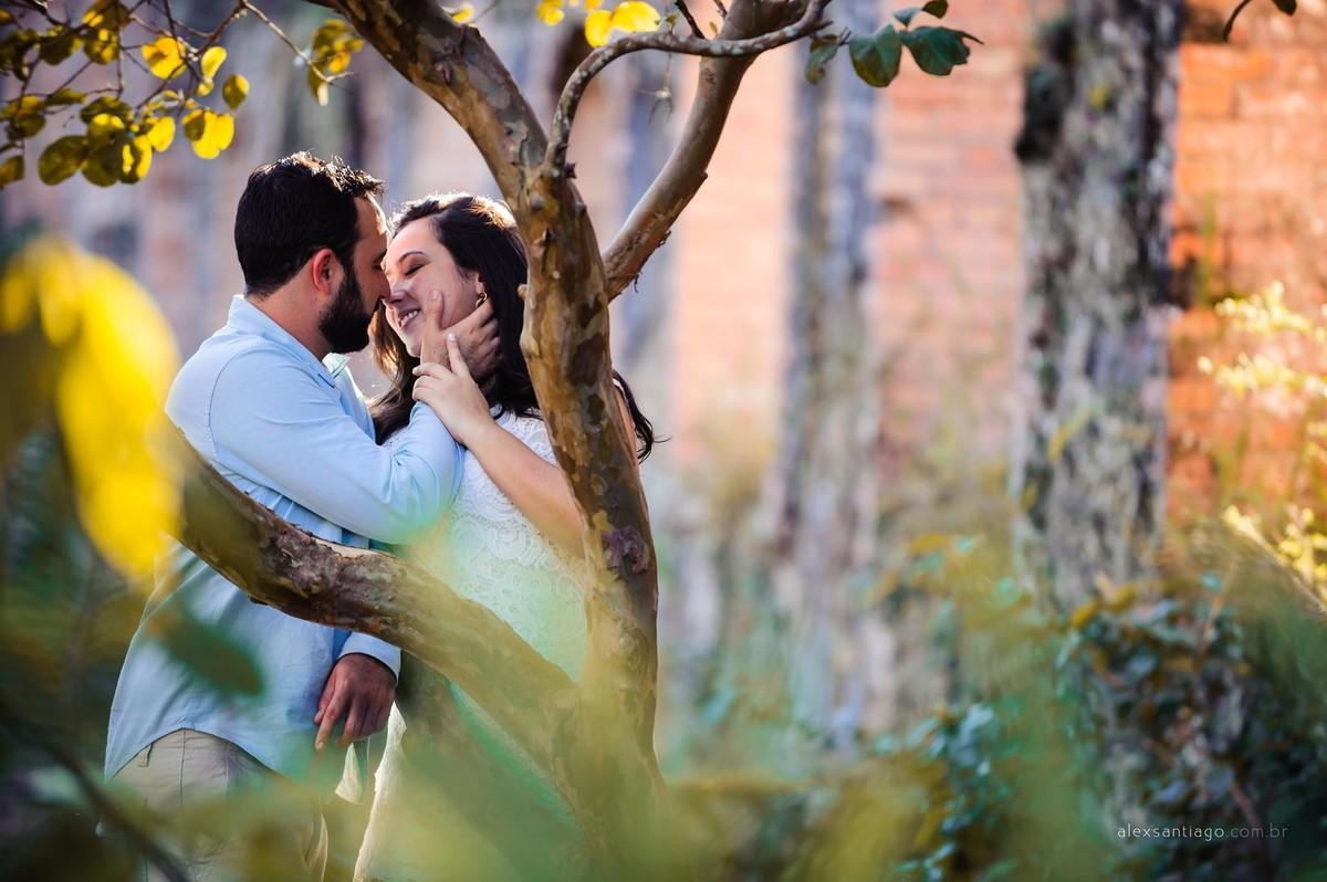 onde casar em paraty, onde casar em angra dos reis, casamento ao ar livre    making of da noiva paraty, making of angra dos reis, dia da noiva paraty, dia da noiva angra dos reis,