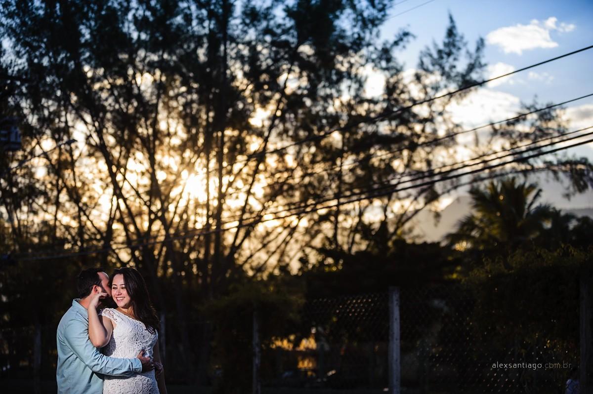 casamento na praia paraty, casamento em trindade, casamento em tarituba, casamento pousada tarituba,  casamento na ilha, casamento ilha grande angra dos reis, casamento ilha paraty,