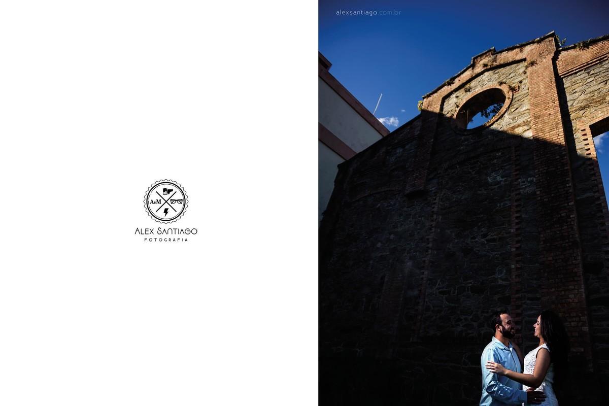 casamento pousada paraty,    alex santiago fotógrafo, davi santi, anderson pires fotógrafo, casamento centro histórico de paraty, casamento pousada paraty, casamento praia de garatucaia