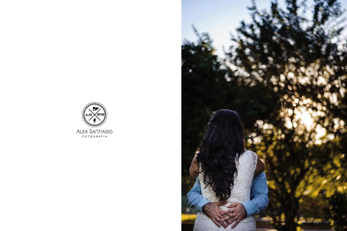 casamento ilha de jurumirim, casamento ilha da bexiga, casamento pousada da condessa, Casamento casarão amarelo, casamento pousada do sandi, casamento pousada tarituba,
