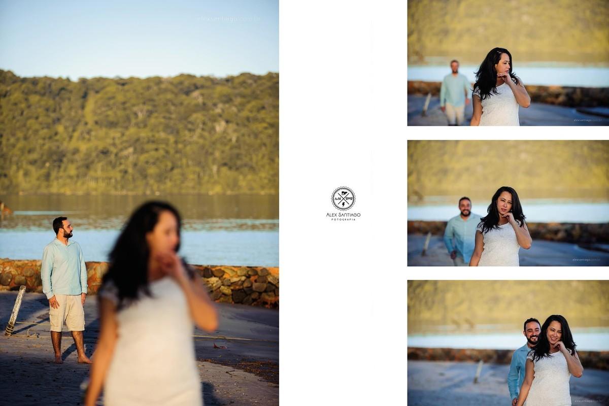 ensaio de noivos angra dos reis, ensaio de noivos paraty, ensaio fotografico angra dos reis, alex santiago fotografia, fotografo de casamento angra dos reis, fotografo de casamento paraty,