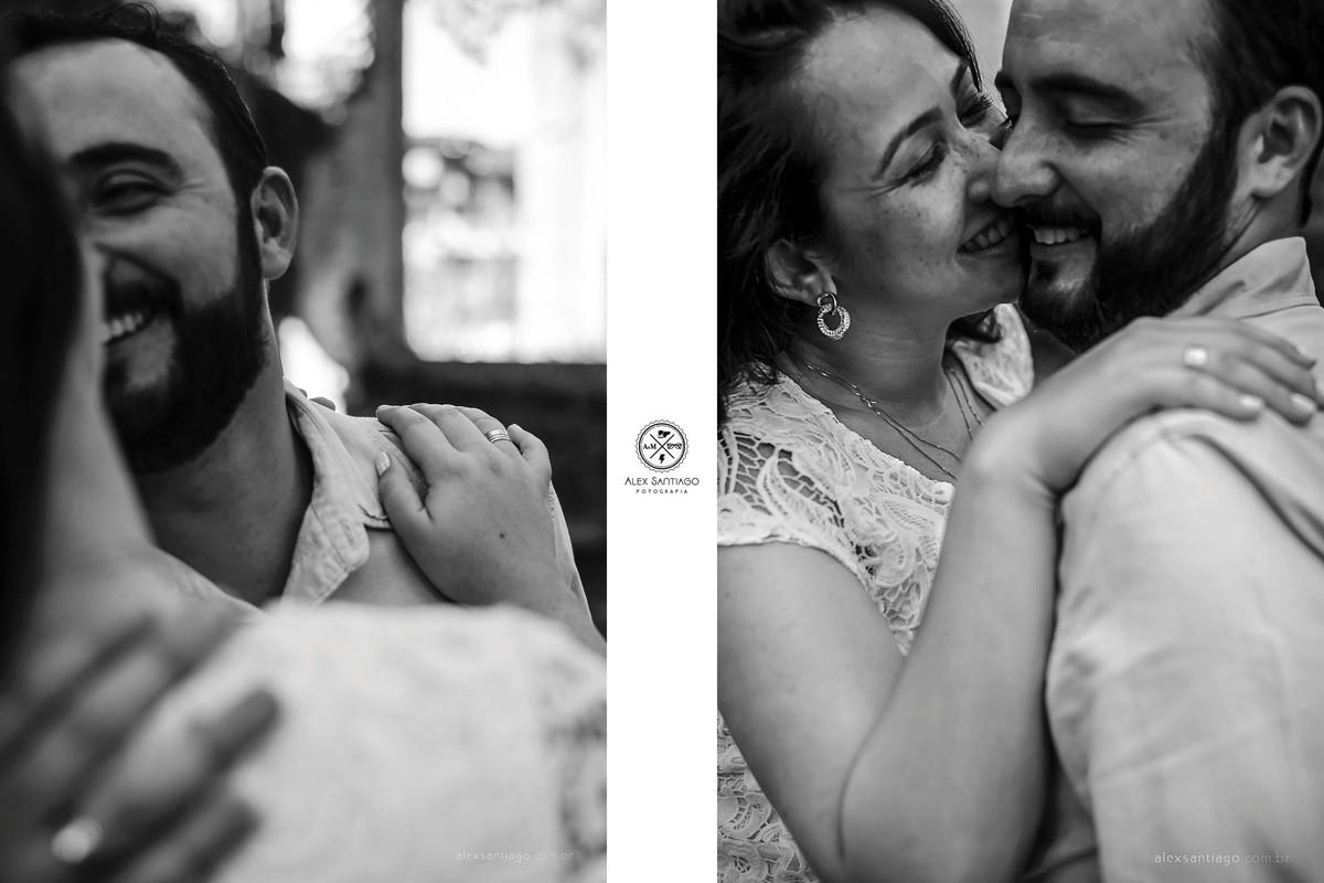 fotógrafo de casamento angra dos reis, fotógrafo de casamento paraty,    buffet paraty, buffet angra dos reis, cerimonial angra dos reis, cerimonial paraty,