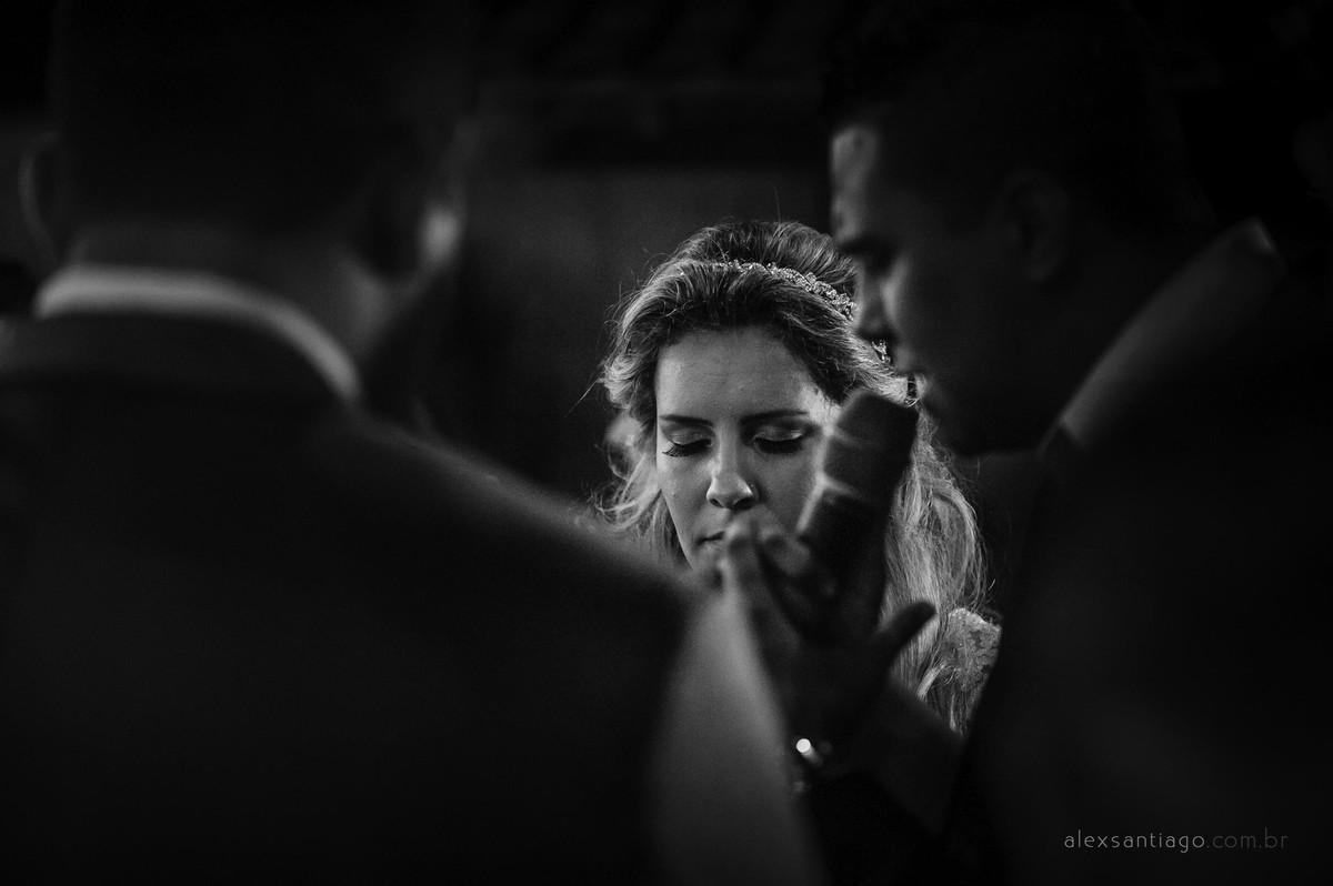 casamento resende, inspiration photographers,casamento angra dos reis, casamento paraty, fotógrafo de casamento paraty, fotógrafo de casamento angra dos reis, casamento penedo,