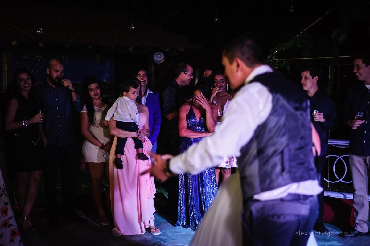 fotógrafo de casamento rio de janeiro, destination wedding brazil, inspiration photographers, mywed photographer brazil, wedding photographer brazil, wedding photographer rio de janeiro brazil,