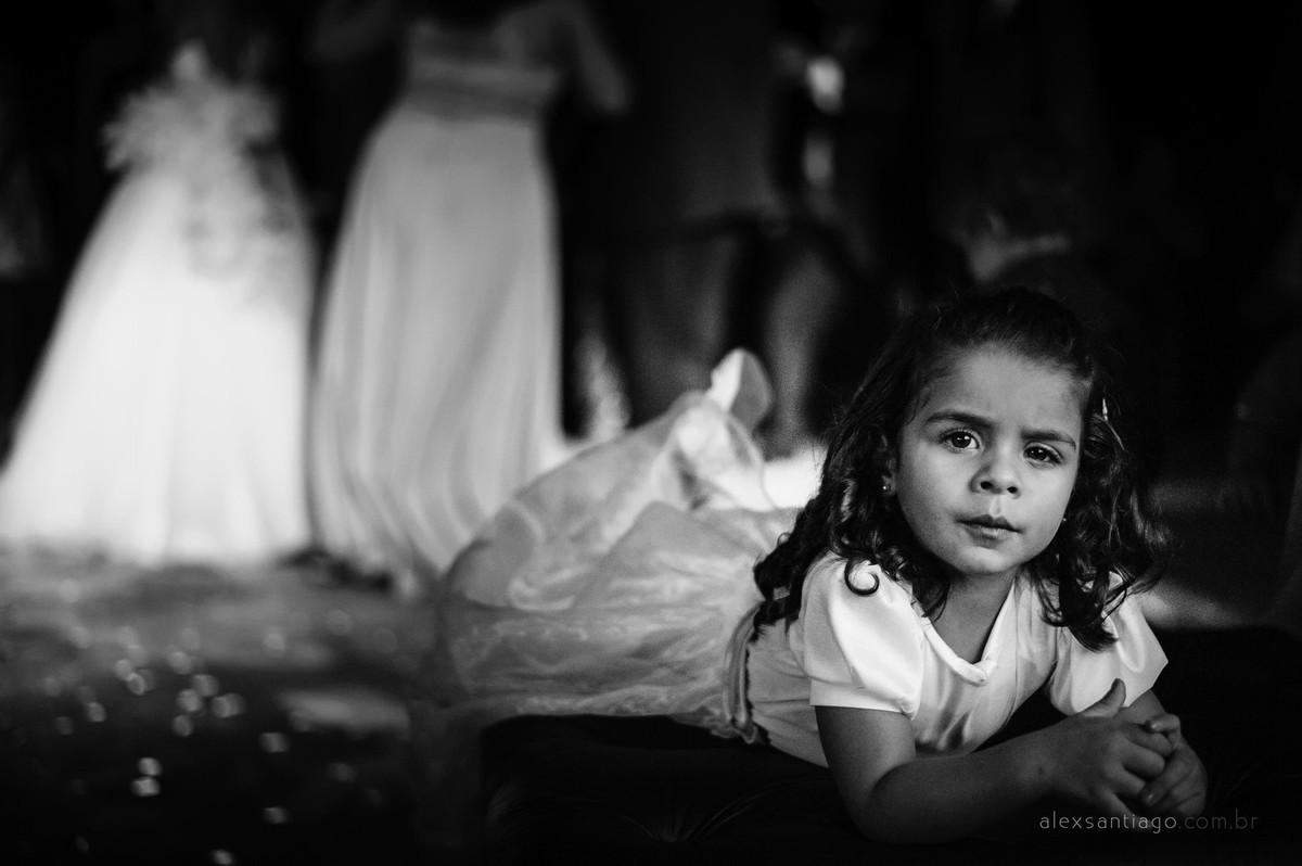 inspiration photographers, casamento angra dos reis, casamento paraty, fotógrafo de casamento paraty, fotógrafo de casamento angra dos reis, casamento penedo,