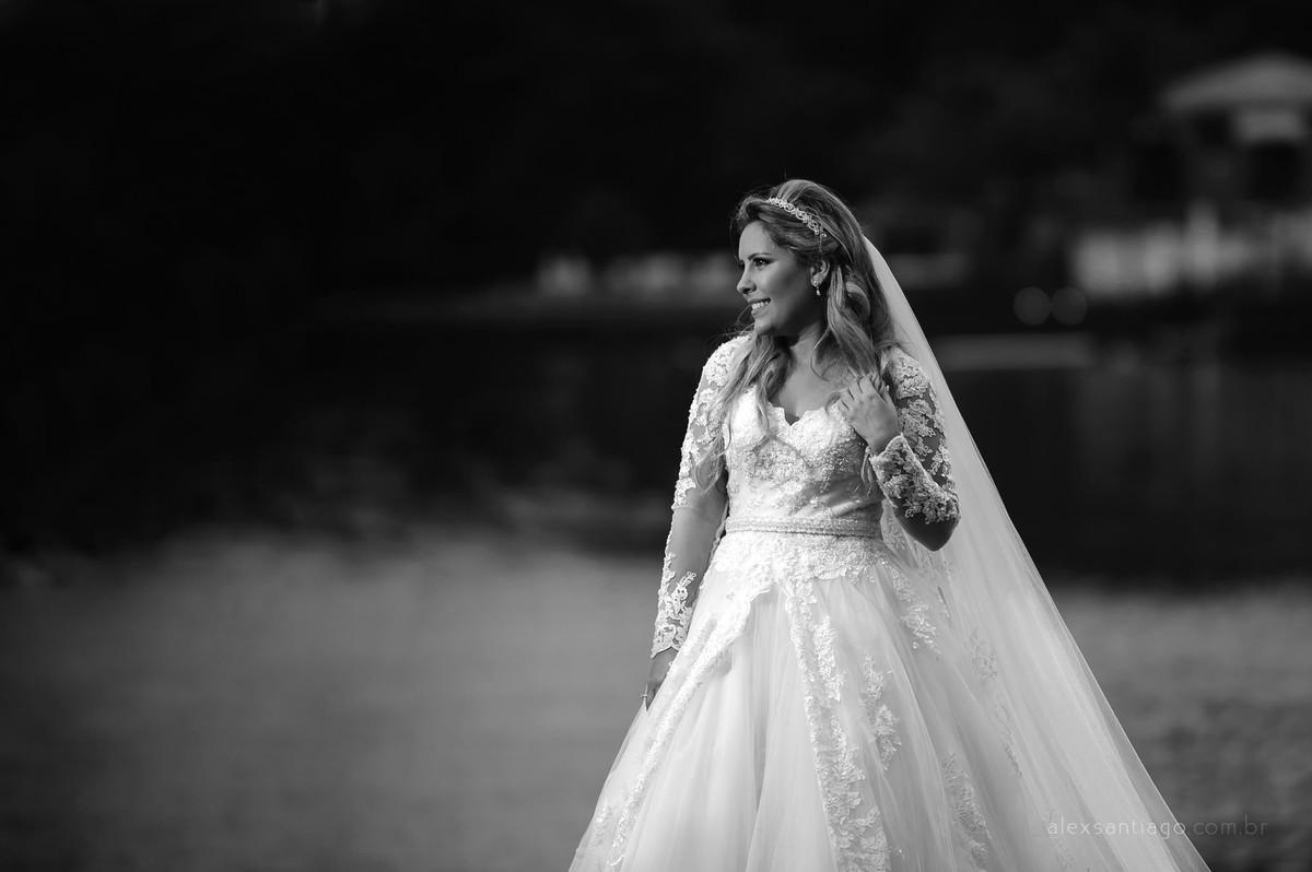 fotógrafo inspiration,  cerimonialista rio de janeiro, casamento no mosteiro são bento, casamento na ilha, casamento petrópois, fotógrafo de casamento petrópolis, casamento ilha bela,