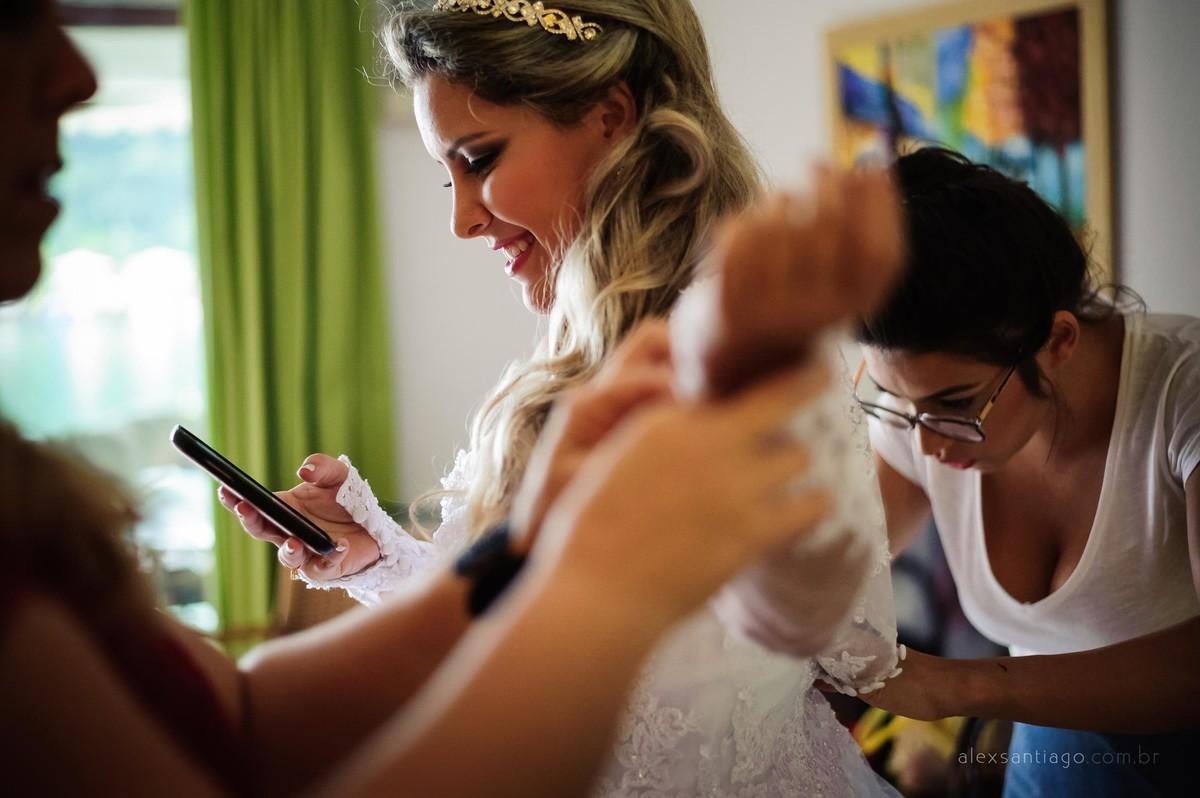 fotógrafo de casamento rio de janeiro, fotógrafo inspiration, casamento no mosteiro são bento, casamento na ilha, casamento petrópois, fotógrafo de casamento petrópolis, casamento ilha bela,