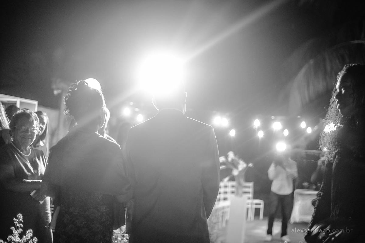 fotógrafo de casamento rio de janeiro, fotógrafo inspiration, alex santiago fotógrafo de casamento, cerimonialista rio de janeiro, casamento petrópois, fotógrafo de casamento petrópolis,