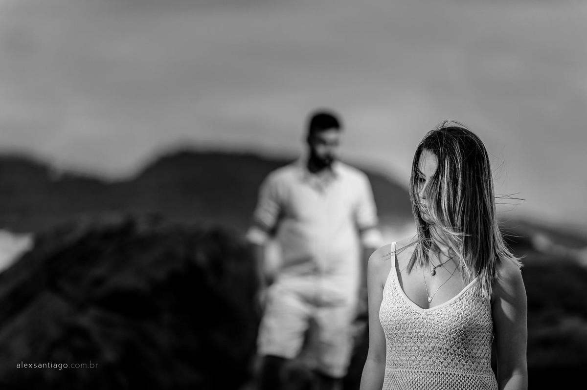 casamento de dia paraty, casamento na praia paraty, casamento pousada angra dos reis, casamento pousada paraty,    alex santiago fotógrafo, davi santi, anderson pires fotógrafo, felipe sales fotógrafo