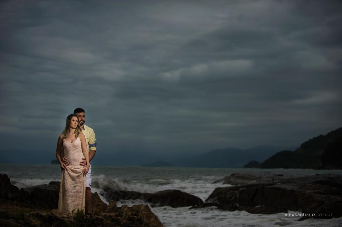 wedding paraty rj, casamento gls paraty, casamento gay paraty, lugar para casar em angra dos reis, lugar para casar em paraty, wedding photographer brazil, cerimonial paraty,