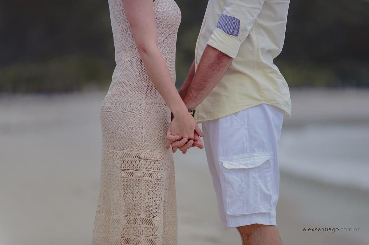 casamento ilha bela, casamento penedo, cerimonialista petrópolis, buffet ilha bela, casamento cunha, casamento bananal, fotógrafo de casamento cunha, fotógrafo de casamento itatiaia