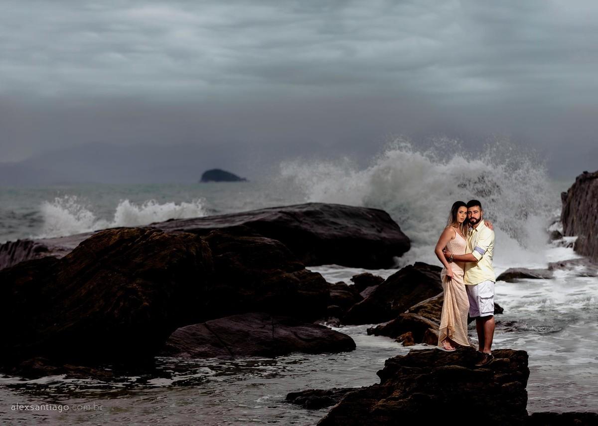casamento centro histórico de paraty, casamento pousada paraty, casamento pousada angra dos reis, casamento praia de garatucaia, casamento cunha, buffet cunha, casamento rua paraty