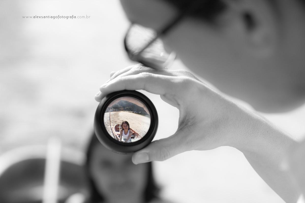 fots criativas de casamento, casamento criativo, casamento em paraty, alex santiago fotografia, fotógrao de casamento rio de janeiro, wedding photographer brazil