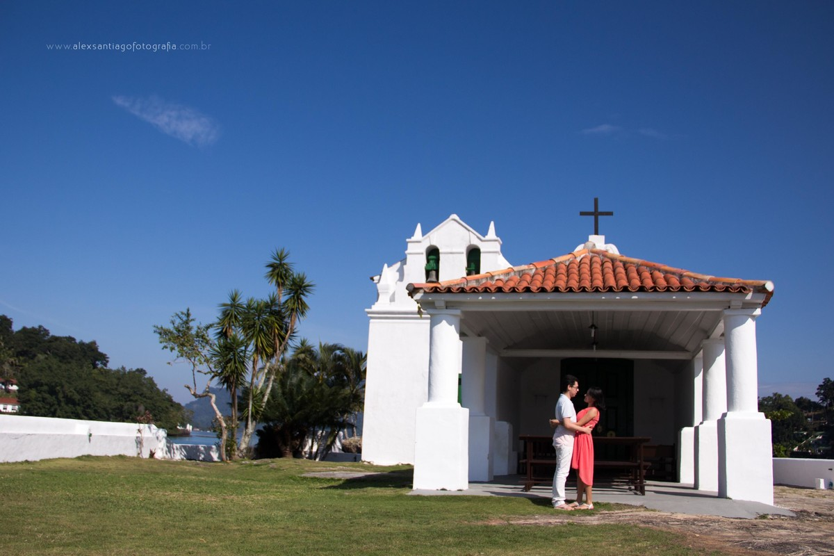wedding photographer brazil, wedding beach angra dos reis, casamento na praia do bonfim, casamento na igreja do bonfim, casamento ao ar livre rio de janeiro