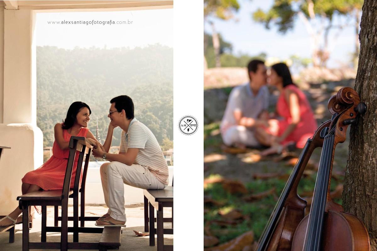 ensaio de casal violino, ensaio de noivos no campo, ensaio de noivos na praia, ensaio pré casamento paraty, casamento tarituba paraty rj, casamento casarão amarelo paraty