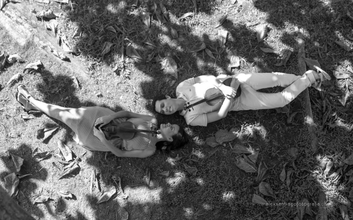 fotos aéreas de casamento, filmagem casamento drone, casamento drone angra dos reis, casamento drone paraty, casar na praia de garatucaia,