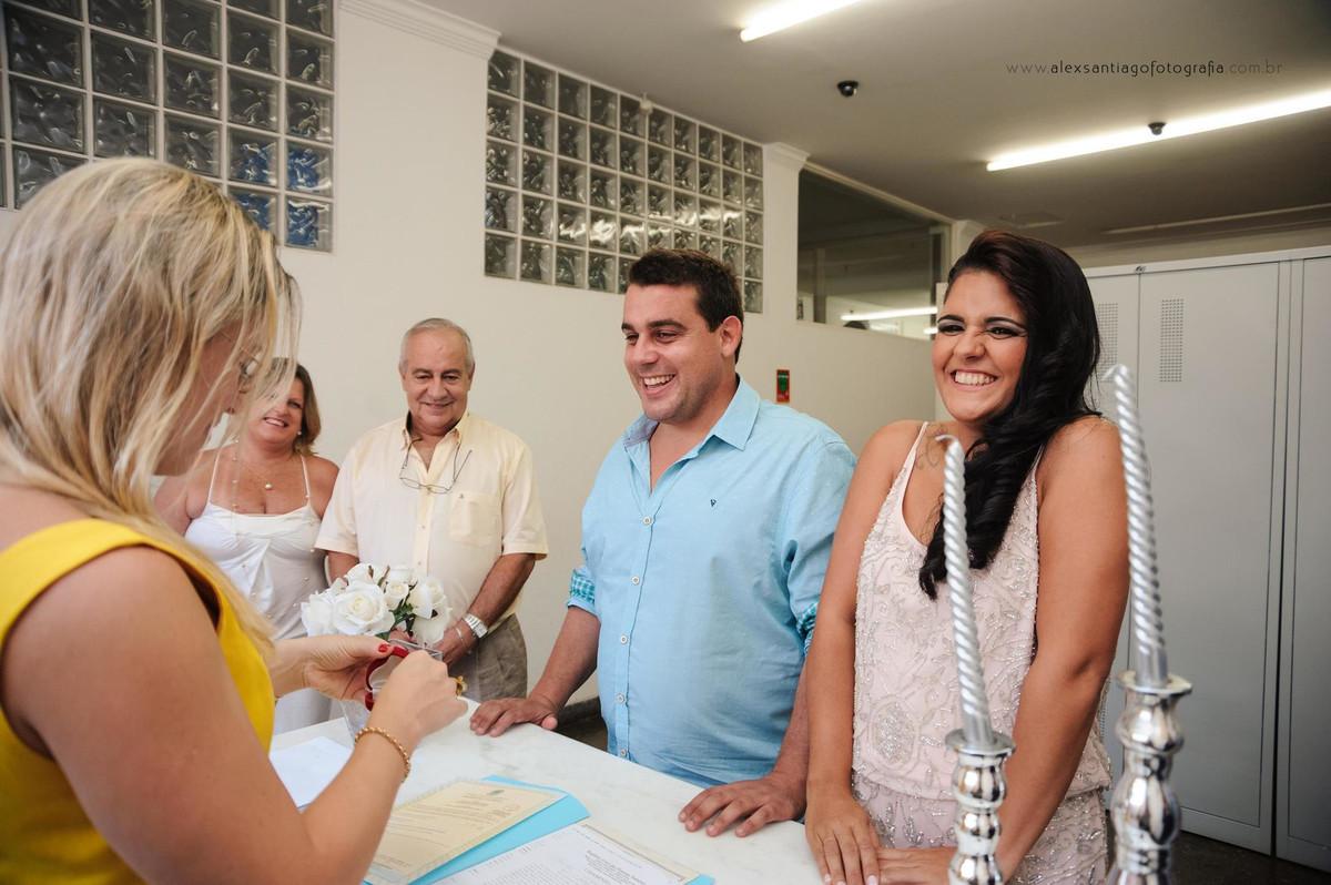 casamento no civil, como casar no civil, casamento no cartório, casamento civil paraty, casamento civil angra dos reis