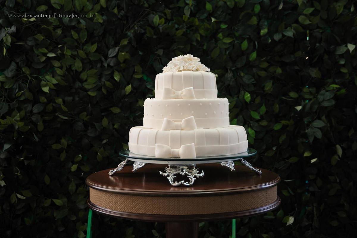 bolo de casamento paraty, bolo de casamento angra dos reis, bolo de casamento mangaratiba, bolo de casamento cunha, buffet paraty, buffet angra dos reis