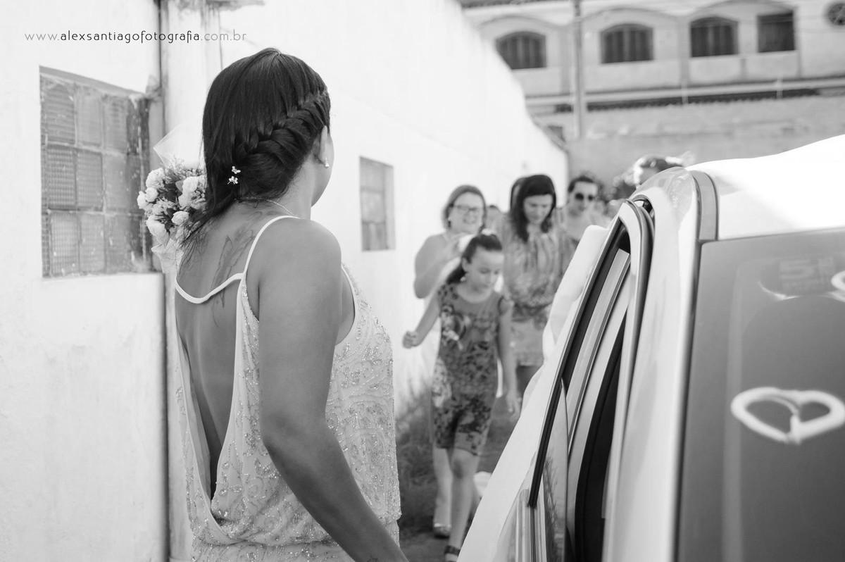 saída dos noivos, carro de aluguel casamento rio de janeiro, casamento trindade, casamento angra dos reis, casamento maçon, casamento loja massonica