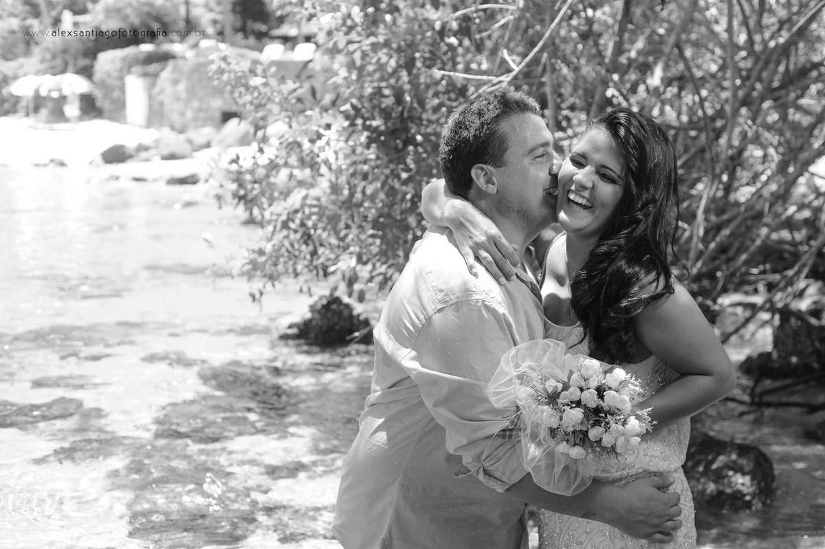 casamento trindade, casamento parati, casamento ilha kontiki, casamento em paraty, casamento ilha grande