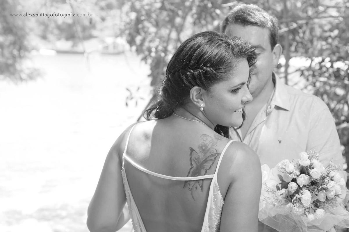 casamento ilha araty, casamento casarão amarelo, casamento igreja paraty, casamento cunha,