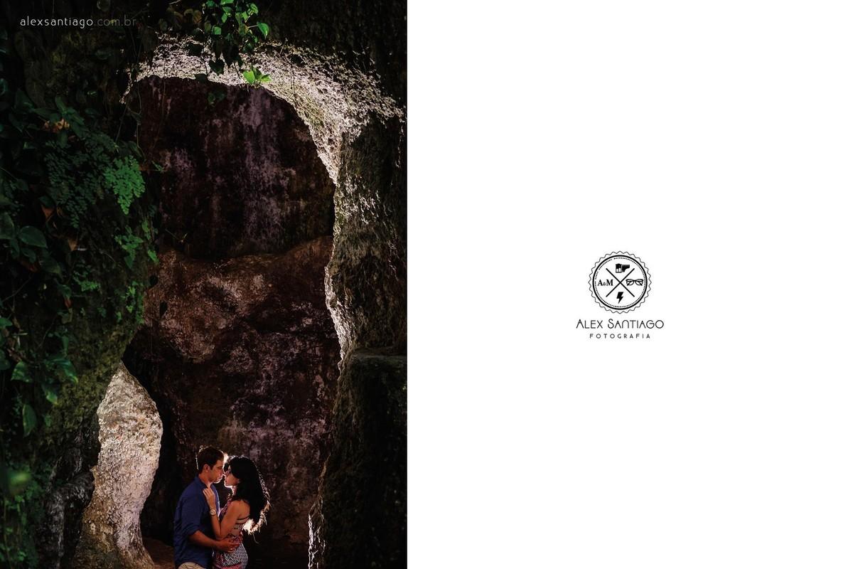 ensaio de noivos parque lage, ensaio ré casamento parque lage, ensaio pré wedding parque lage, ensaio ruínas, ensaio caverna, casamento ruínas, casamento caverna, lugar para casar em paraty
