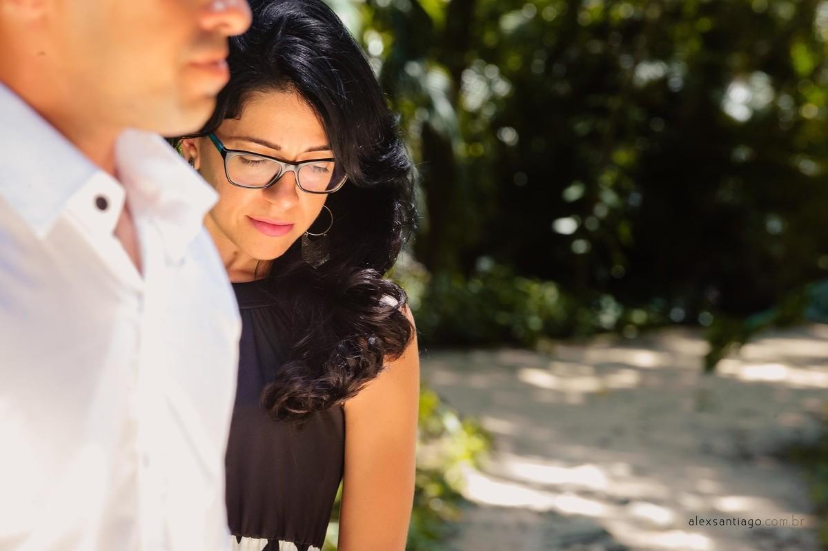 casamento lagoinha rj, casamento pistache rj, casamento villa alexandrino rj, casamento sítio rj, casamenr resort, casamento cachoeira, cerimonial casamento paraty, casamento floresta,