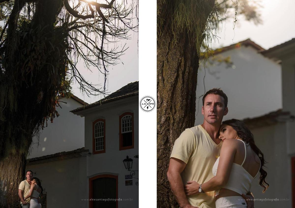 onde casar em paraty, fotógrafo de casamento paraty,  fotógrafo de casamento angra dos reis, fotógrafo de casamento tarituba