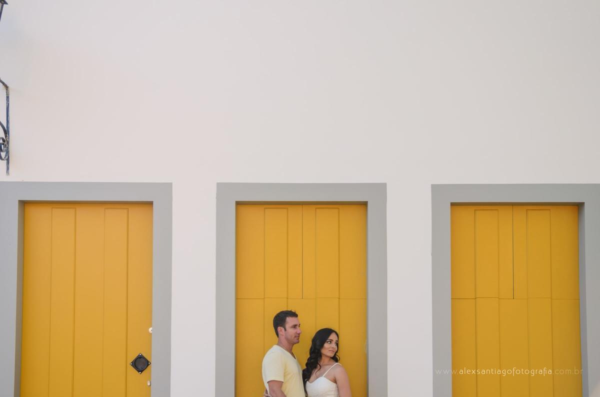 destination wedding paraty brazil, wedding photographer brazil, casamento paraty, inspiration wedding, casamento amarelo, wedding brazil, wedding angra dos reis