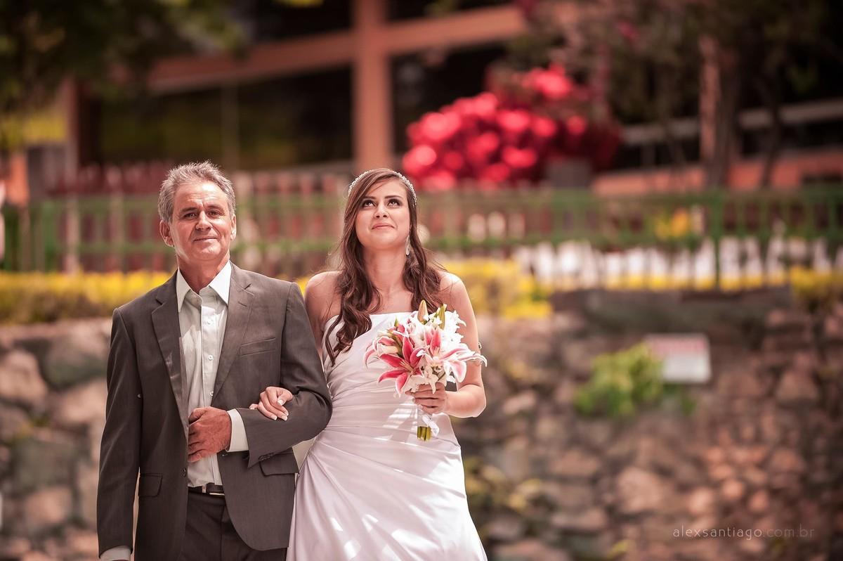 fotógrafo casamento minas gerais, destination wedding brazil, casamento com balões, casamento paraty, casamento casarão amarelo paraty, casamento villa alexandrino, casamento serenar angra dos reis