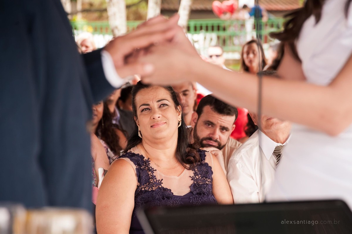 fotógrafo casamento paraty, casamento lagoinha rj, casamento villa alexandrino rj, casamento pistache rj, casamento paraty, casamento angra dos reis, casamento em cunha sp