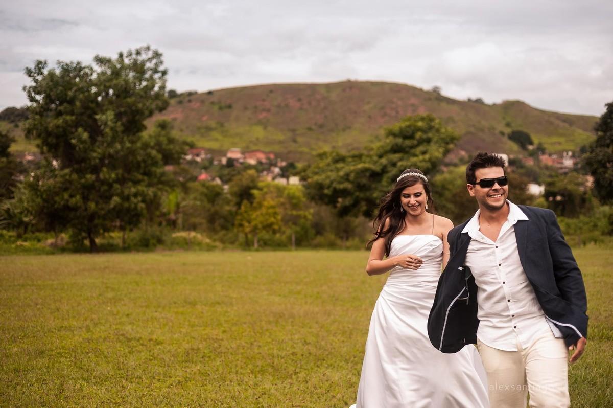 casamento resende, casamento itatiaia, casamento pinheiral, casamento cunha, casamento tarituba paraty, casamento angra dos reis