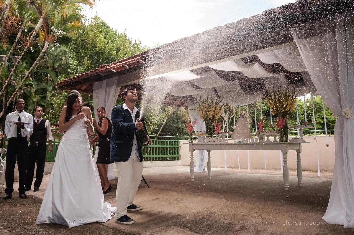 brinde dos noivos, bebida casamento, casamento costa verde, casamento pinheiral, casamento itatiaia, casamento angra dos reis