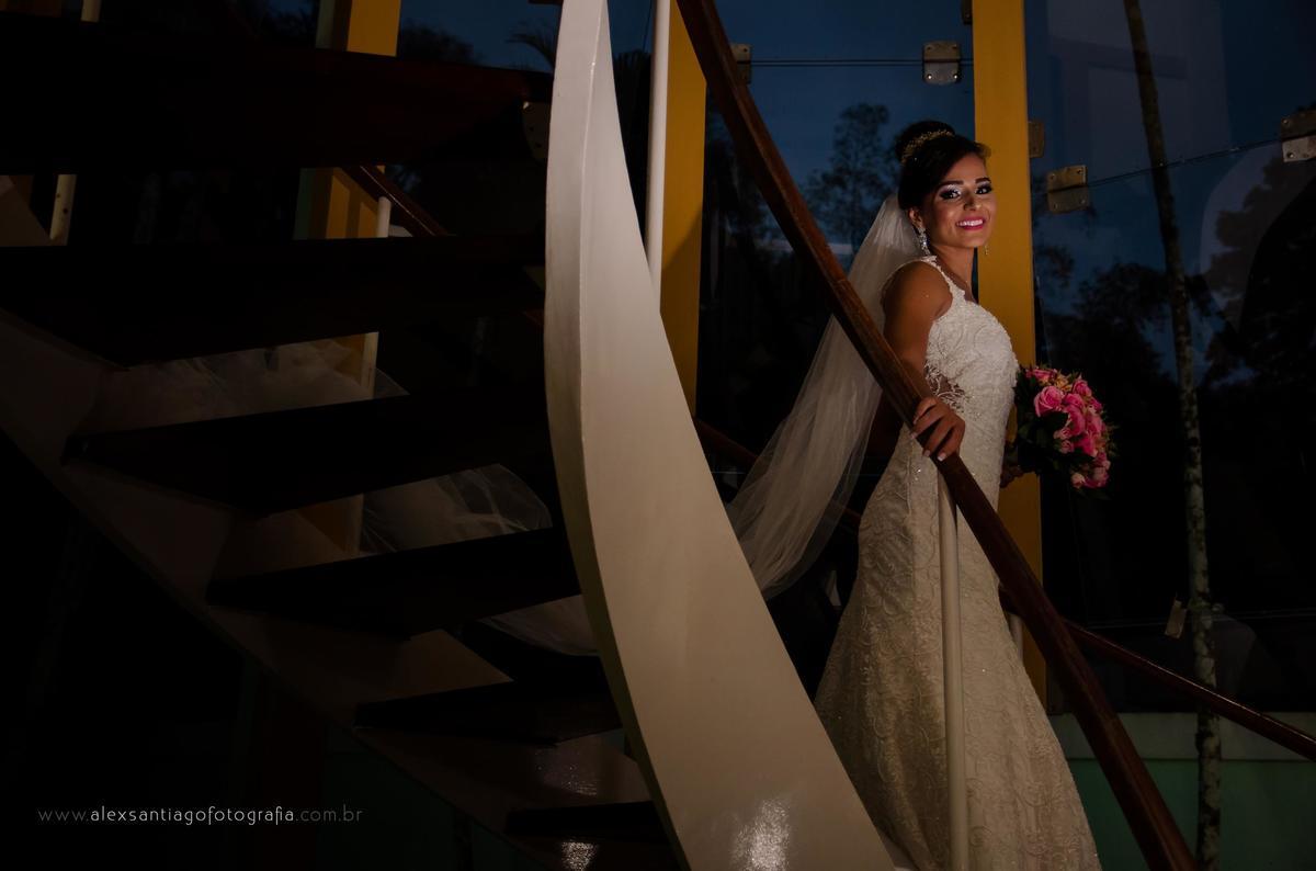 casamento pousada tarituba, casamento clube coqueiro, casamento hotel serenar, casamento ilha grande, casamento praia da garatucaia, making of paraty, dia da noiva paraty, dia da noiva angra
