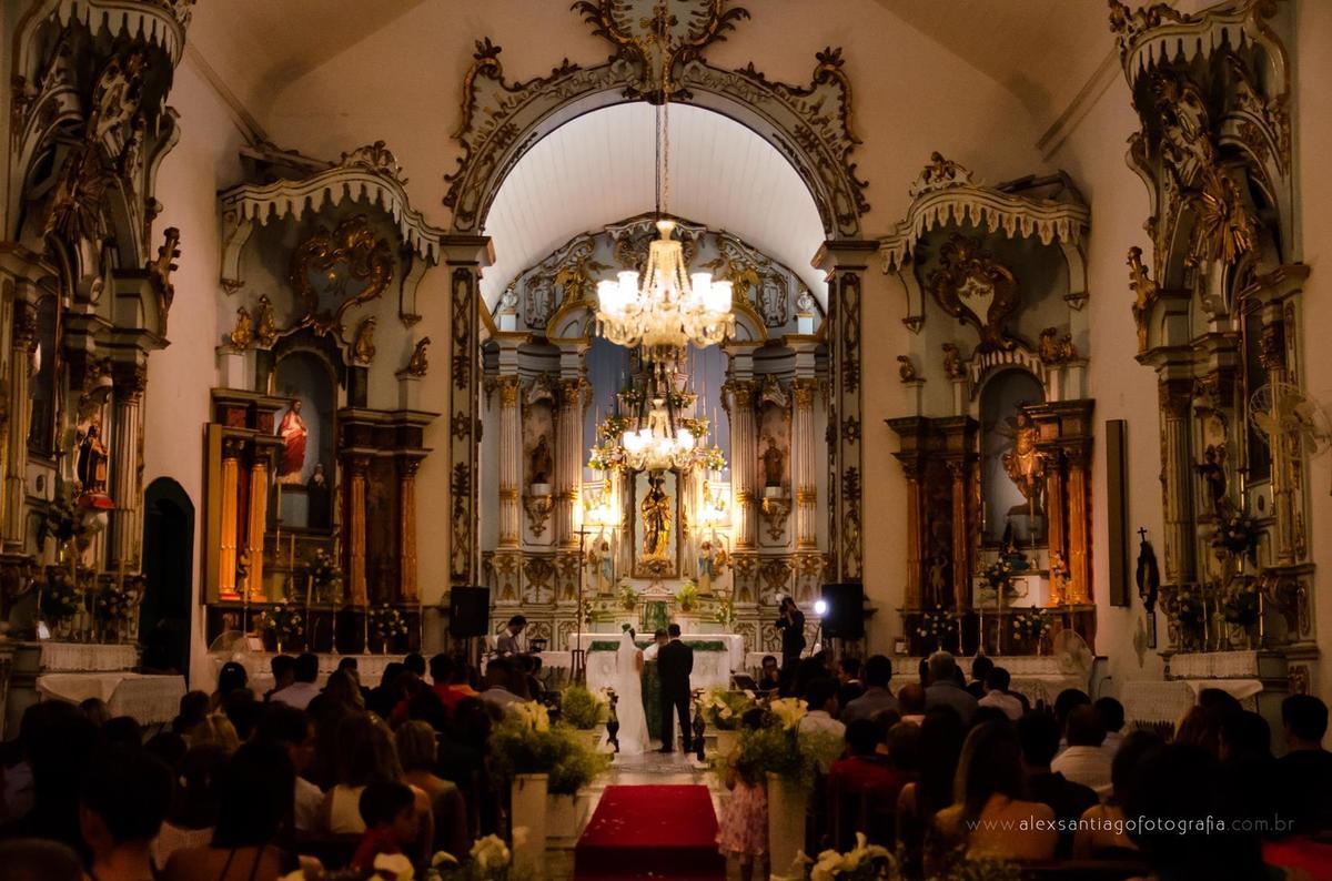 casamento igreja paraty, casamento igreja angra dos  reis, casamento Basílica Santa Teresinha do Menino Jesus rj, casamento Igreja Nossa Senhora do Monte do Carmo – Ordem Terceira rj,