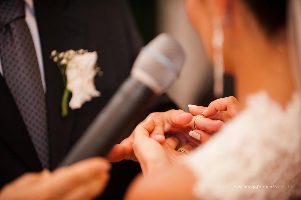 casamento igreja paraty, casamento igreja angra dos reis, casamento igreja são josé rj, casamento igreja cunha, casamento São Francisco de Paula rj, casamento Igreja Nossa Senhora das Graças rj  ang