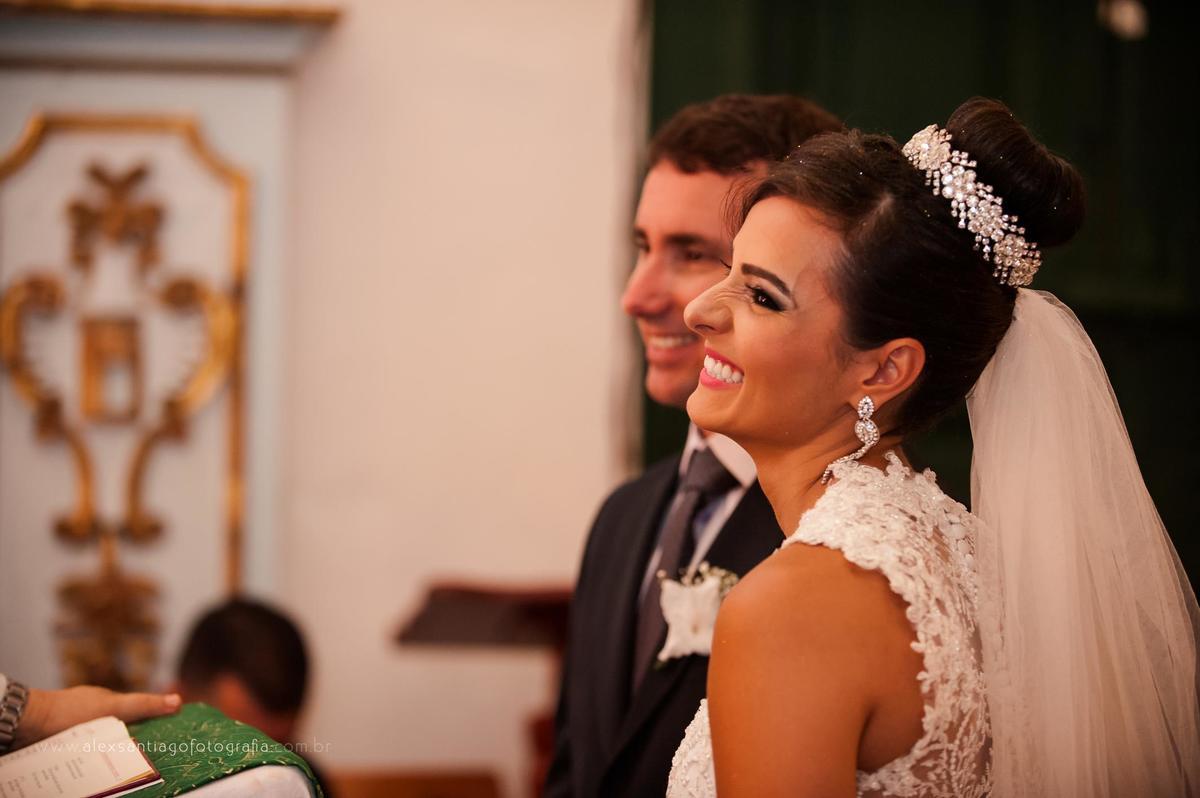 casamento Igreja Nossa Senhora das Graças, casamento capela real rj, casamento Santa Ignez rj, casamento igreja paraty, casamento tarituba, casamento ilha grande