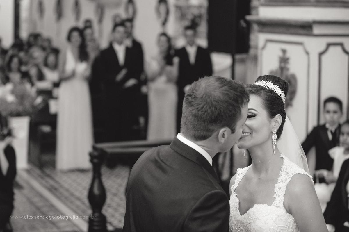 casamento igreja santa ignez rj, casamento capela real rj, casamento igreja paraty, casamento igreja da Candelária, casamento capela real rj, casamento igreja mangaratiba