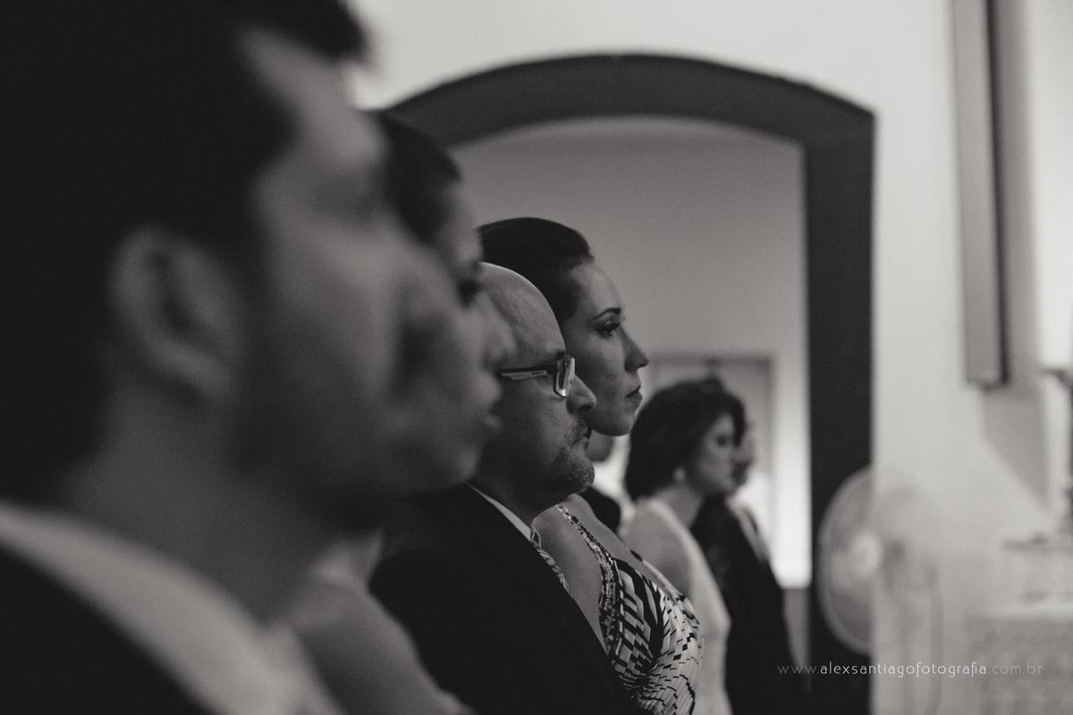 padrinhos de casamento, traje padrinhos casamento rj, traje madrinhas de casamento rj, casamento igreja teresópolis, casamento igreja mangaratiba, casamento vassouras