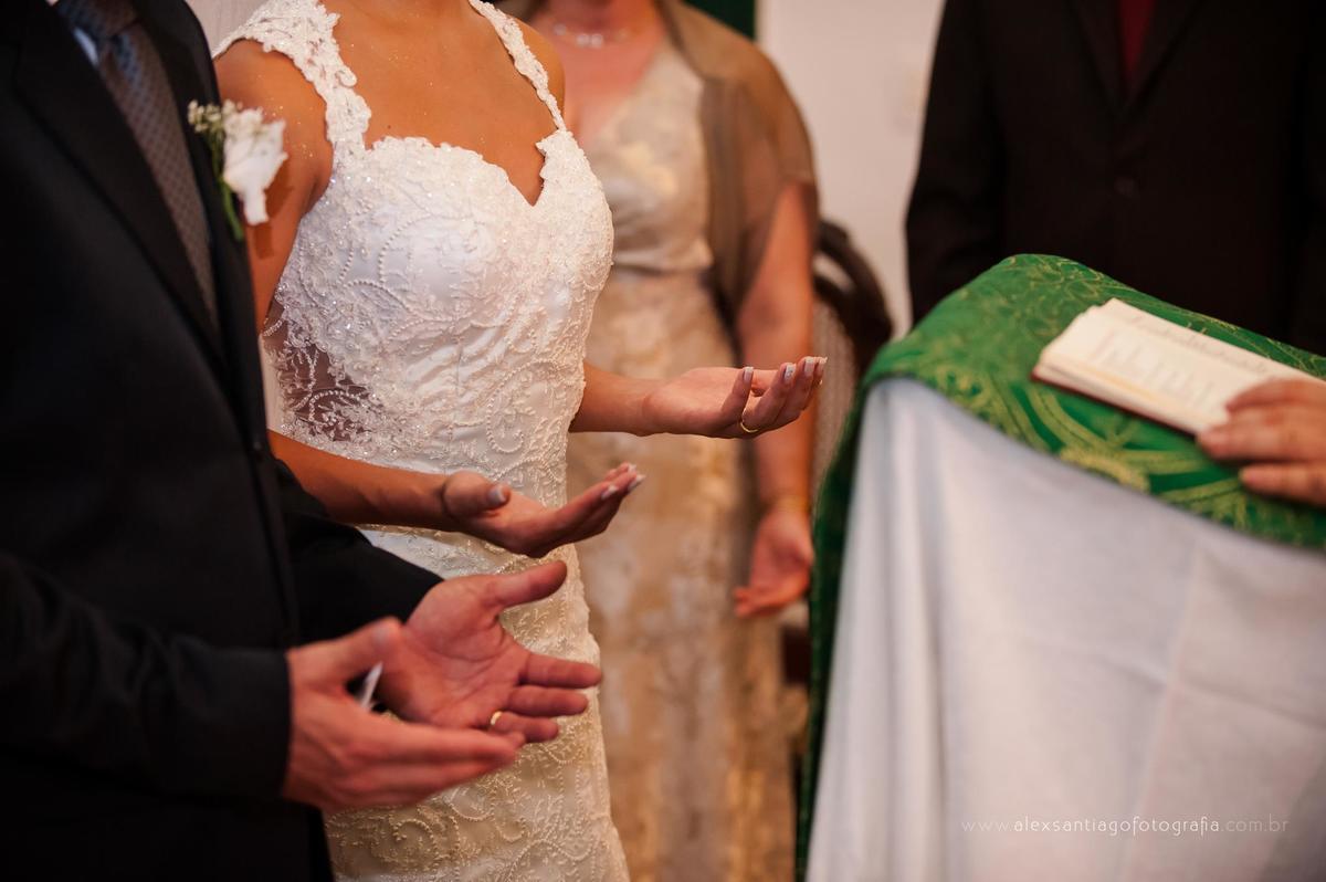 vestido madrinhas de casamento, casamento igreja angra dos reis, casamento igreja matriz paraty, casamento igreja matriz angra dos reis, casamento igreja itatiaia, casamento igreja barbacena ,