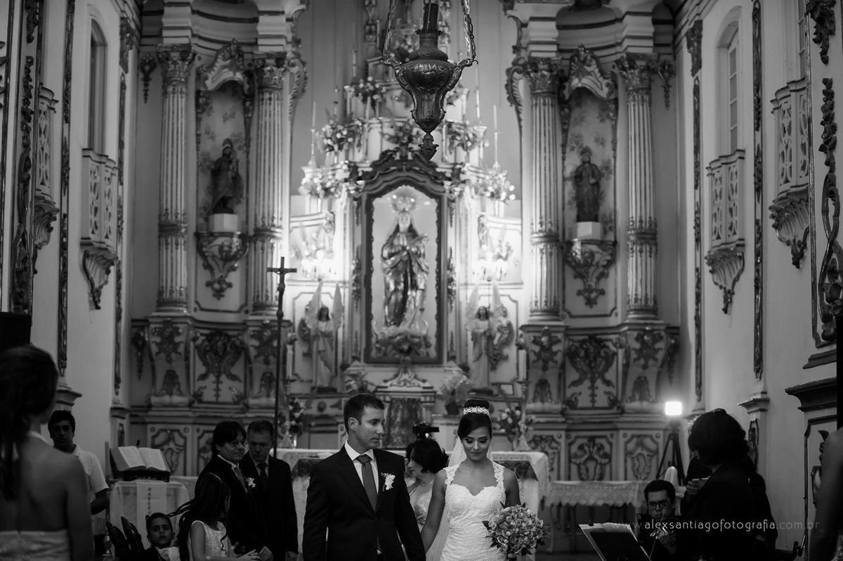 casamento igreja paraty, casamento igreja angra dos  reis, casamento Basílica Santa Teresinha do Menino Jesus rj, casamento Igreja Nossa Senhora do Monte do Carmo rj, casamento mosteiro são bento rj