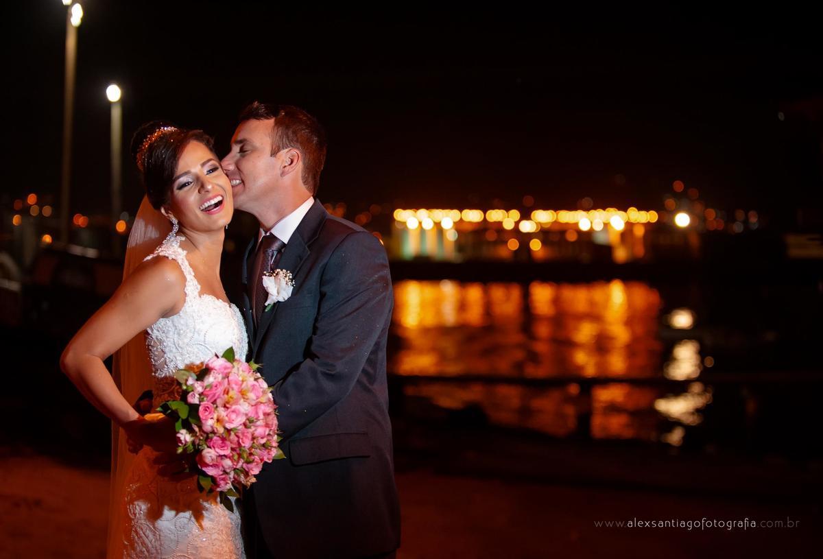 casamento a noite na praia, casamento lual, casamento praia tarituba, casamento praia paraty, casamento ilha grande, casamento angra dos reis, casamento armação de búsios