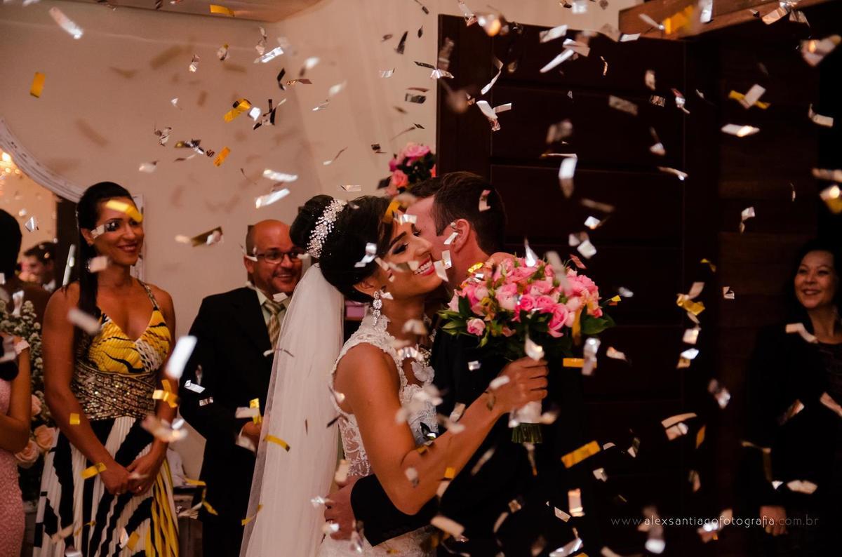 casamento serenar angra dos reis, casamento hotel do frade, casamento praia de garatucaia, casamento pousada tarituba, casamento casarão amarelo paraty