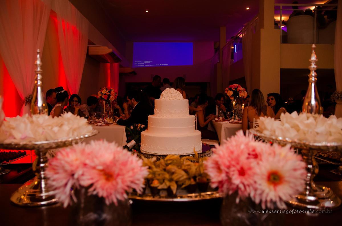 buffet paraty, buffet angra dos reis, onde casar em angra, onde casar em paraty, casamento trindade, casamento tarituba, casamento igreja do bonfim angra dos reis