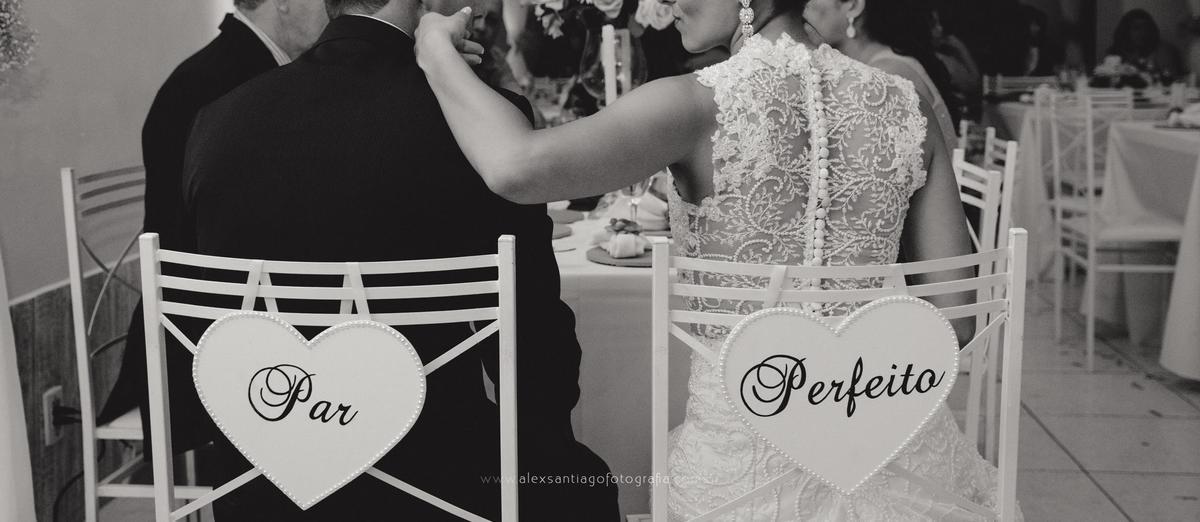 fotógrao de casamento angra dos reis, fotógrafo de casamento paraty, fotógrafo de casamento mangaratiba, fotógrafo de casamento cunha, casamento villa alexandrino, casamento serenar angra dos reis,