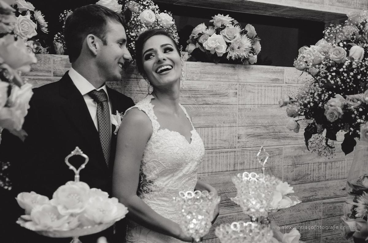 casamento casarão amarelo paraty, lugar para casar em paraty, lugar para casar em angra dos reis,